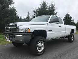 94-98 Dodge Cummins